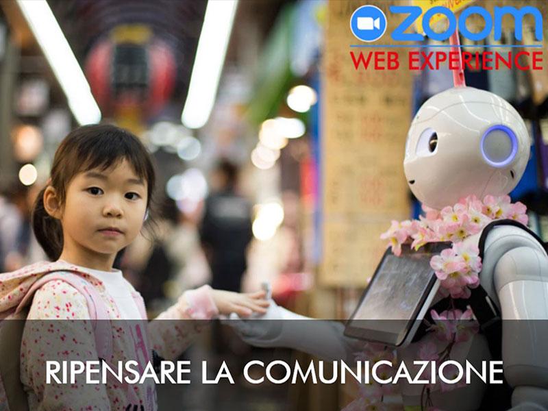 Ripensare La Comunicazione