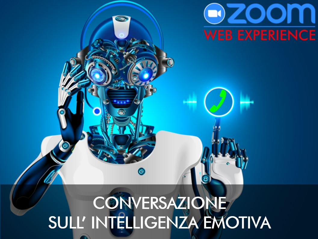 Conversazione Sull'intelligenza Emotiva