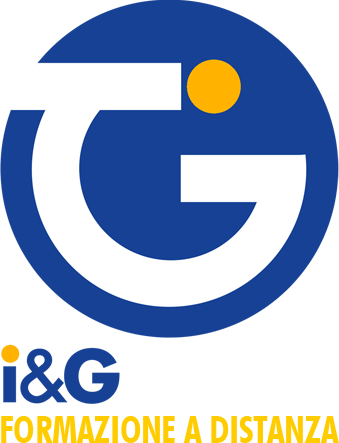 I&G Management - Webinar