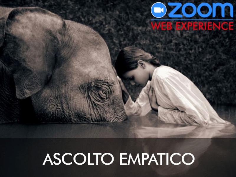 Ascolto Empatico