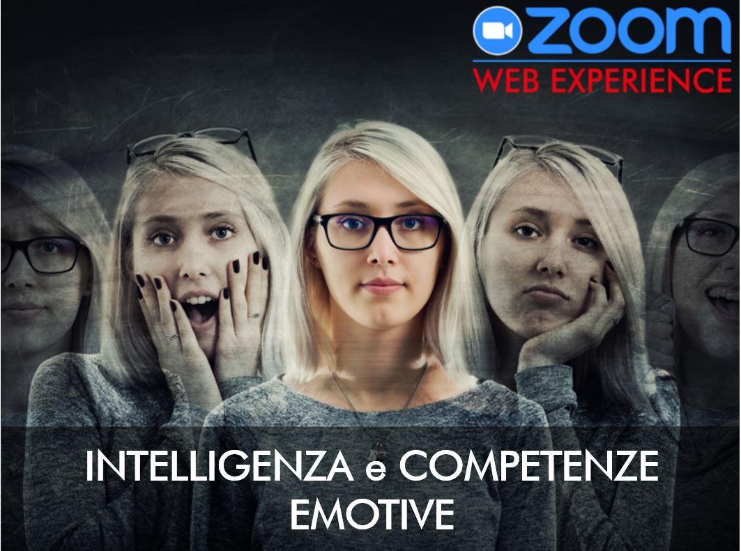 Intelligenza E Competenze Emotive