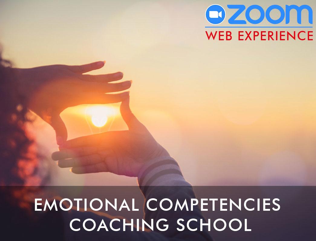 Evento Di Presentazione Scuola Di Coaching