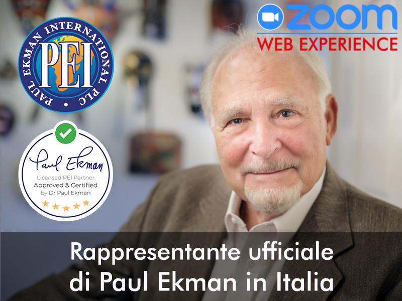 Presentazioni Alle Certificazioni ESaC Ed ETaC (WEBINAR)
