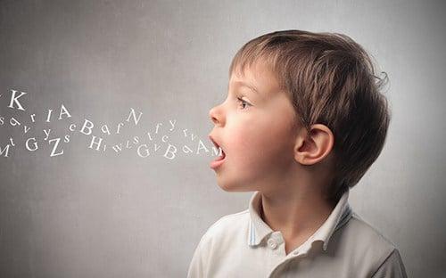 Grammatica Relazione