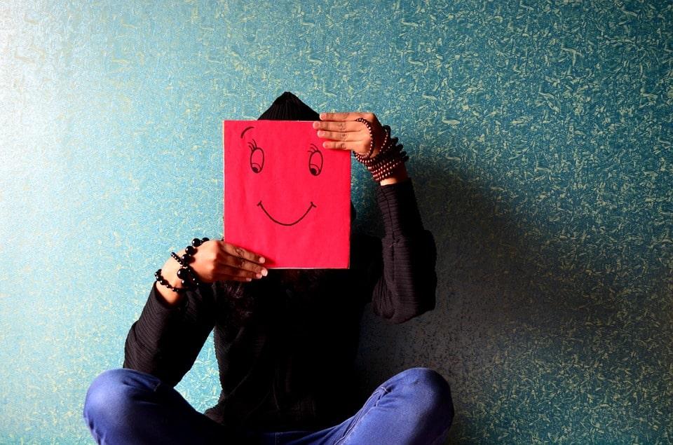 Dalla Mente Al Cuore: Gestire Le Emozioni