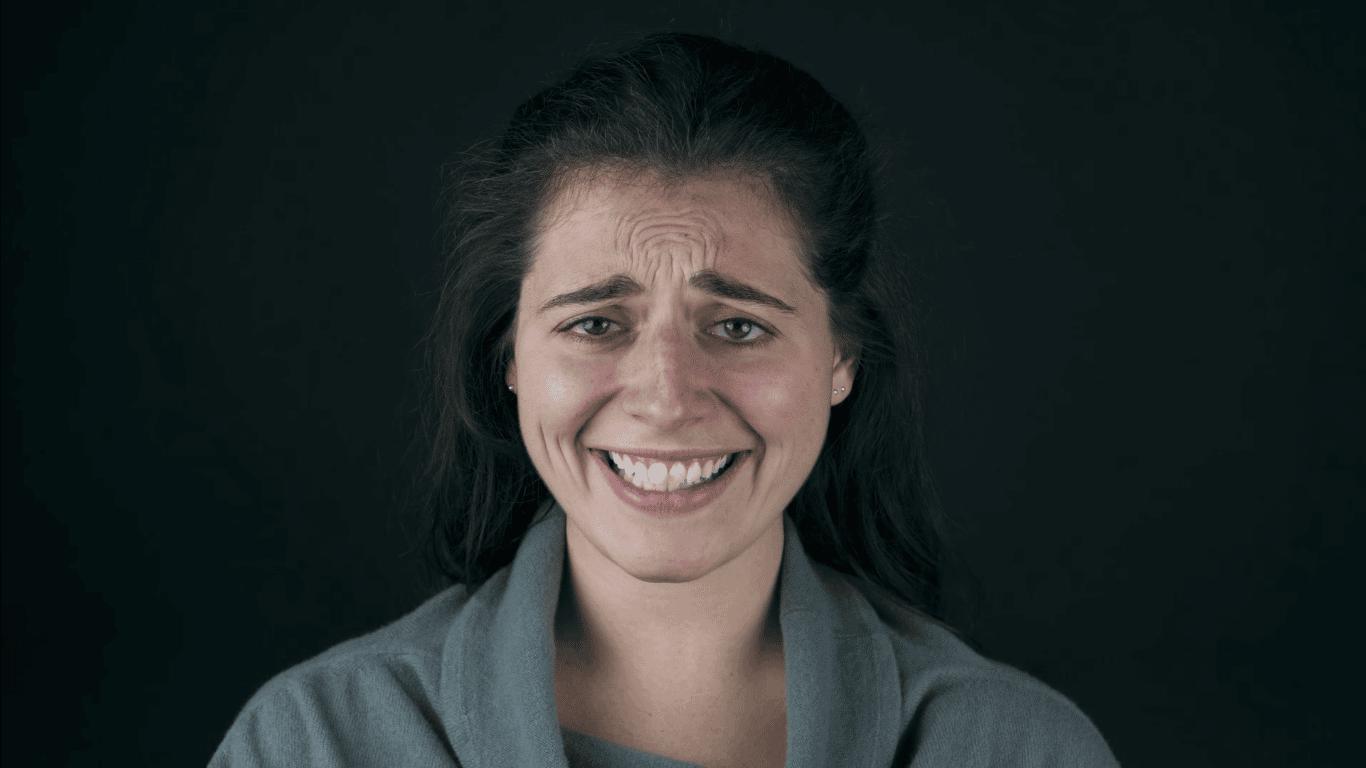 FACS (Facial, Action, Coding, System). Alla Scoperta Dell'algoritmo Delle Emozioni